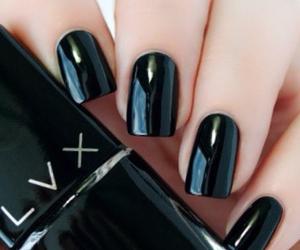 nail polish image