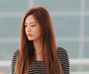 after school, Nana, and asian image