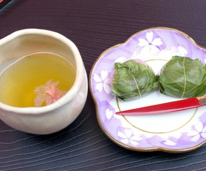 japanese food image