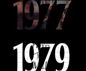 1977, 1979, and animals image