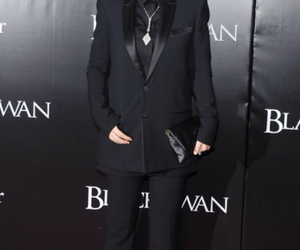winona ryder and women's suits image