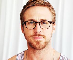 ryan gosling, Hot, and boy image