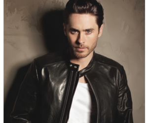 30stm, actor, and artist image