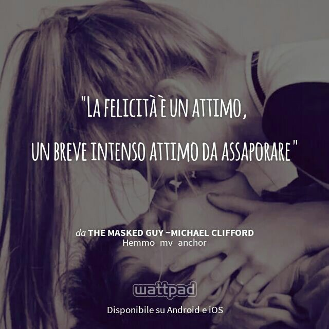 Image In Frasi Belle Wattpad Collection By Avgeropoulos