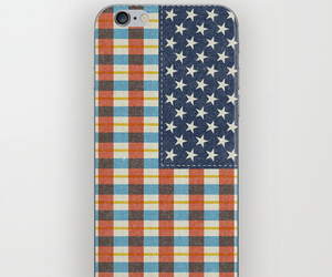 pattern illustration, samsung galaxy, and cell phone case image
