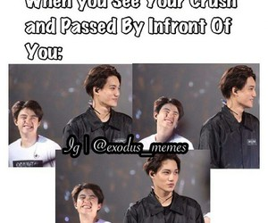 kai and d.o image
