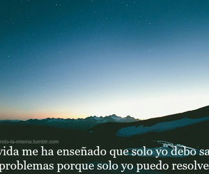 frases and problems image
