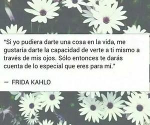 frases and frida kahlo image