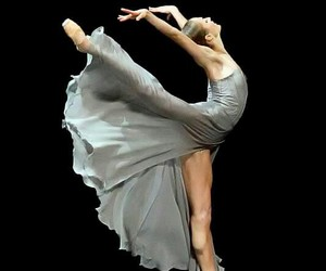 awesome, lovely, and pointe image