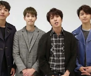 jung yong hwa, i love cnblue., and cnblue image