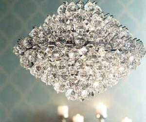 modern crystal chandelier, cheap crystal chandeliers, and crystal chandelier parts image