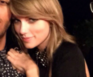 icon, icons, and Taylor Swift image