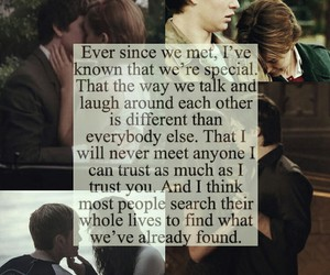 life, quotes, and hunger games image