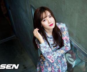 actress, goo hye sun, and korean image