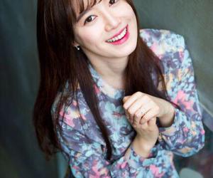 actress, goo hye sun, and Korean Drama image