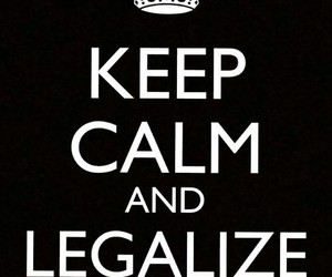 keep calm, gay, and lesbian image