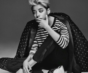 amber and fx image