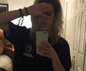 icon and bea miller image