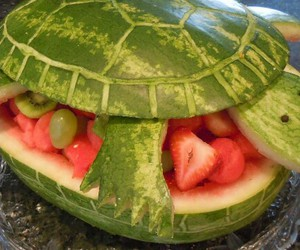 FRUiTS, healthy, and lol image