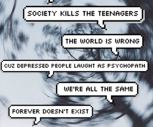 society, wallpaper, and background image