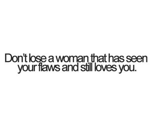 dont, loose, and tumblr image