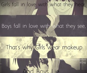 29 Images About Anime Quotes On We Heart It See More About