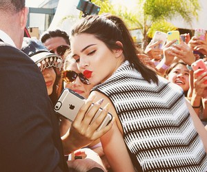 kendall jenner, Kendall, and jenner image