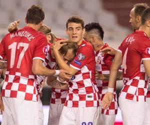 Croatia, goal, and ivan rakitic image
