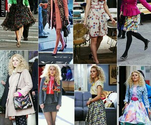 carrie, Carrie Bradshaw, and style image
