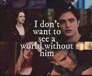 twilight, divergent, and the fault in our stars image