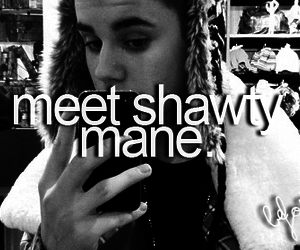 before i die, justin bieber, and ♥ image