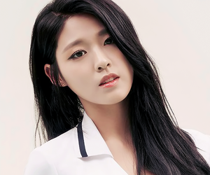 aöä and seolhyun image