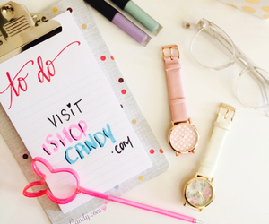 accessories, arm candy, and beautiful image