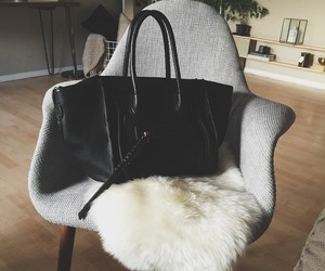 bags, beauty, and fashion image