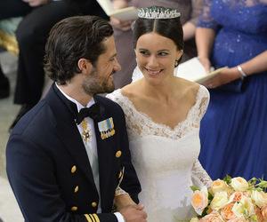 luxury, princess, and royal wedding image