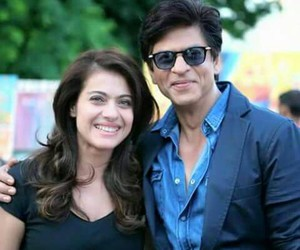 bollywood and kajol image