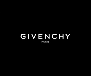 beauty, fashion, and Givenchy image