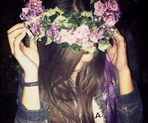 ollg, justin bieber, and justin image