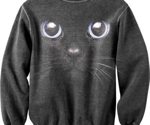 sweater image