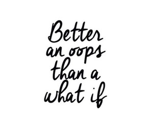 quotes, oops, and life image