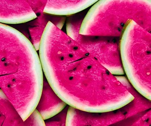 water melon image