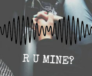 am, arctic monkeys, and holding hands image