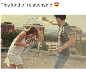 Relationship, love, and goals image