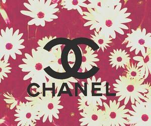 chanel fiori image