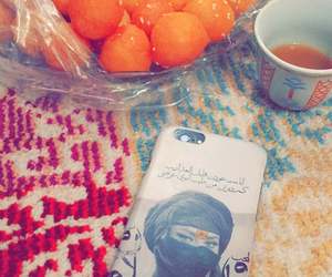 arabic, coffee, and عربي image