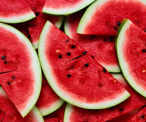 watermelon, summer vibes, and summer image