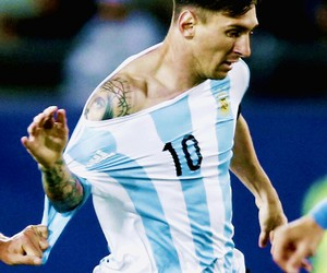 argentina, D10S, and fc barcelona image