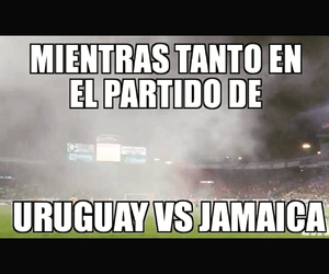 football, futebol, and jamaica image