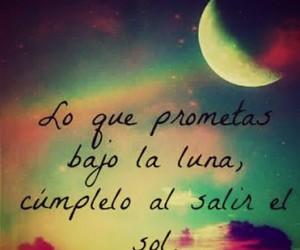 promesas image