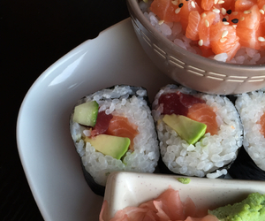 asian, food, and picture image